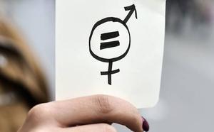 Iberiar penintsulako historiaren eta feminismoen inguruko «elkarrizketa sortzeko liburua»