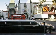 Mueren veinte personas al estrellarse una limusina en el estado de Nueva York