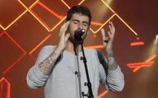 Karaoke masivo con Melendi en el BEC