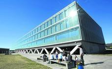 La UPV pierde 160.000 euros por reclamar tarde los fallos de obra de dos facultades