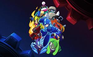 Análisis de Mega Man 11: el retorno del héroe robótico