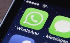 Los estados de Whatsapp llevarán publicidad en 2019