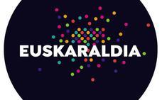 Euskal Etxeetara eta nazioarteko unibertsitateetara eramango du Euskaraldia Etxeparek