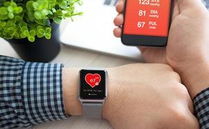 Cómo la tecnología mejora nuestra salud y salva vidas