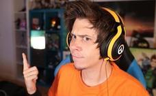 La enfermedad que hunde a los youtubers