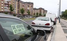 Los riesgos de comprar coche a un particular