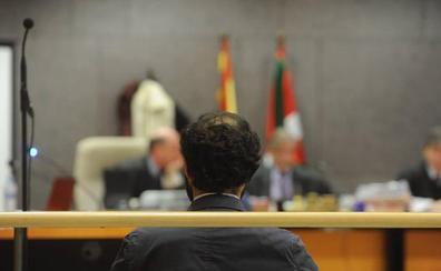El fiscal cree que el profesor abusó del alumno y mantiene la petición de 3 años de cárcel