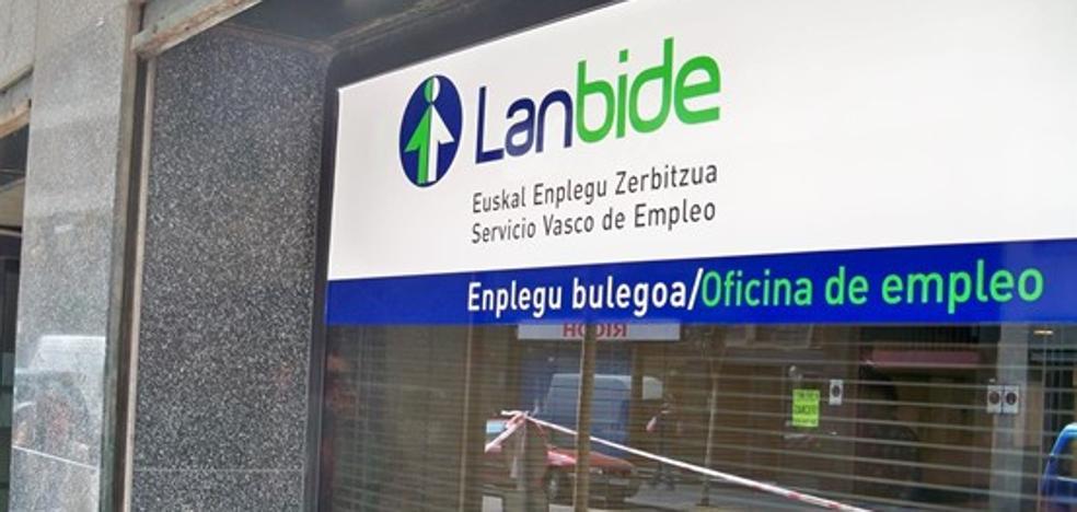 La Policía Nacional detiene en Bilbao a un nigeriano por estafar 6.500 a Lanbide