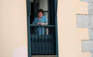 Lekeitio combate la soledad de sus mayores con un banco del tiempo