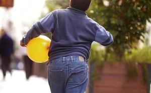 Los niños asmáticos tienen más posibilidades de ser obesos