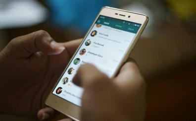 Diez alternativas a WhatsApp ahora que va a tener publicidad