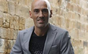 El edil Javier Crespo encabezará la plancha Independiente en Abadiño