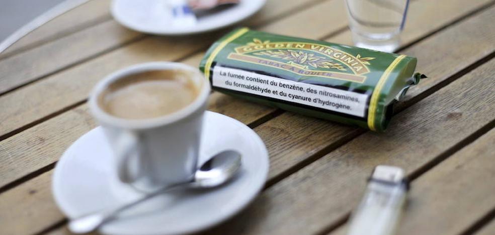 Transportes, cafés, alcohol y tabaco sustentan la subida del IPC en Euskadi