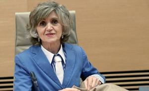 La ministra promete tomar medidas para «combatir» las pseudociencias