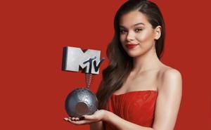 Salen a la venta las entradas de la gala de los premios de la MTV el 4 de noviembre en el BEC