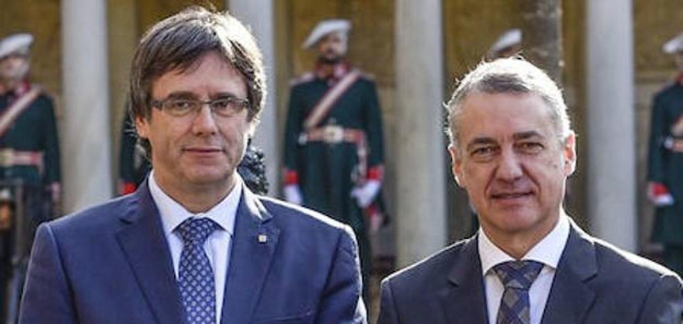 lecciones vascocatalanas