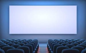 Bilbao Mendi Film Festivaleko film labur amateurren lehiaketan izena eman dezakezu