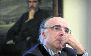 «Vivimos una época feliz de la literatura en euskera, pero con datos de lectura preocupantes»