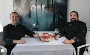 Un menú exclusivo en el Don Producto y tú por sólo 38 € con Jantour