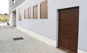 La promotora del Montessori School Vitoria vuelve a abrir un centro sin licencia de actividad
