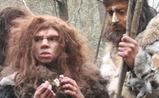 Neandertalek arreta medikoa ere erabili zuten bizirauteko