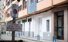 De quinqui en Algorta a preso por el homicidio de un anciano en Santander