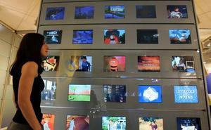 Euskal ikus-entzunezko enpresek bere tartea izango dute Mipcom entretenimendu edukien nazioarteko azokan