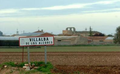 Fallece un menor por un disparo fortuito en un accidente de caza en Valladolid