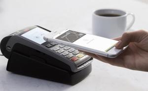 ¿Qué opciones tengo a la hora de pagar con el móvil?