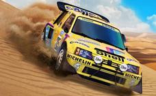 Dakar 18: la competición más dura del mundo con algunas sombras