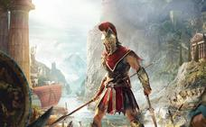 Assassin's Creed Odyssey y los sinsabores del videojuego independiente, a debate