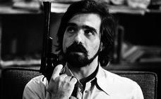 Las obsesiones de Martin Scorsese en siete películas