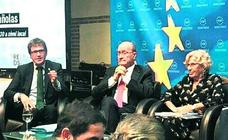Vitoria, a la cabeza de España en Desarrollo sostenible