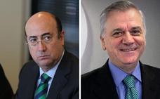 Tubos Reunidos cambia su cúpula directiva tras la dimisión de Guillermo Ulacia