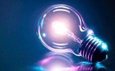 Basauri emite 110 toneladas de CO2 menos al reducir el consumo eléctrico