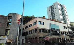 La Residencia San Andrés se adapta para integrarse en Kabia en 2019