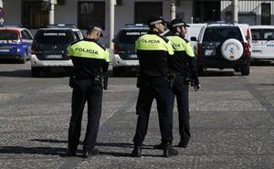 Detenido un joven de 18 años por violar a una chica de 14 en unas fiestas en Madrid
