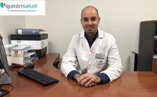 Videochat: Envía tus preguntas sobre los tratamientos de patologías vasculares