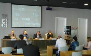 Expertos y empresas punteras del sector de la madera se citan en el BEC