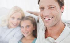 10 factores a tener en cuenta al contratar un seguro de salud