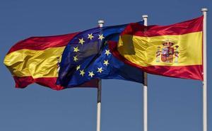 Sólo el 11% votaría a favor del 'Españexit'
