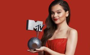 40.000 personas aspiran a las 6.500 butacas que la MTV sorteará para su gala