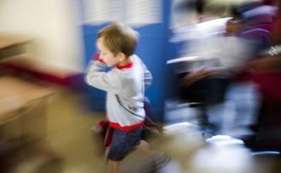 Educación trata al año 3.000 casos por problemas de convivencia y quejas de familias