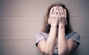 Las denuncias por violencia de género aumentan en Bizkaia y ya suman 9 al día