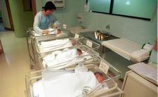 La ONU recomienda incentivar la natalidad