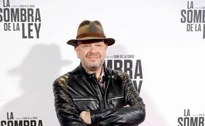 Alberto Chicote: «Ya serán 31 o 32 los kilos que he perdido»