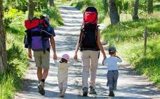 ¿Qué deben hacer los alaveses para recuperar las prestaciones por maternidad del IRPF?