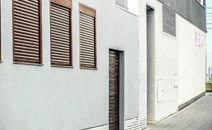 El Ayuntamiento ordena el cierre de la guardería ilegal de Salburua