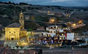 La ruta de bodegas de Villabuena, Premio Best Of de turismo del vino