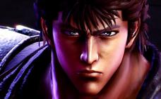 Fist of the North Star Lost Paradise: del manga a tu consola